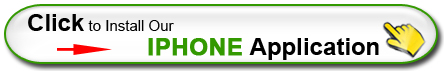 apply for payday loans with iphone