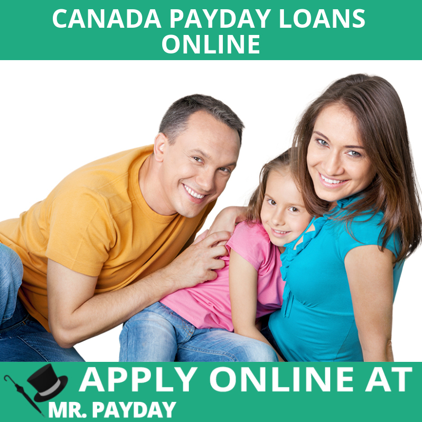Picture of Canada Payday Loans Online in Article