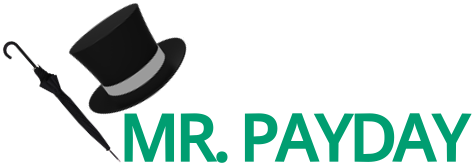Mr. Payday Easy Loans Inc.