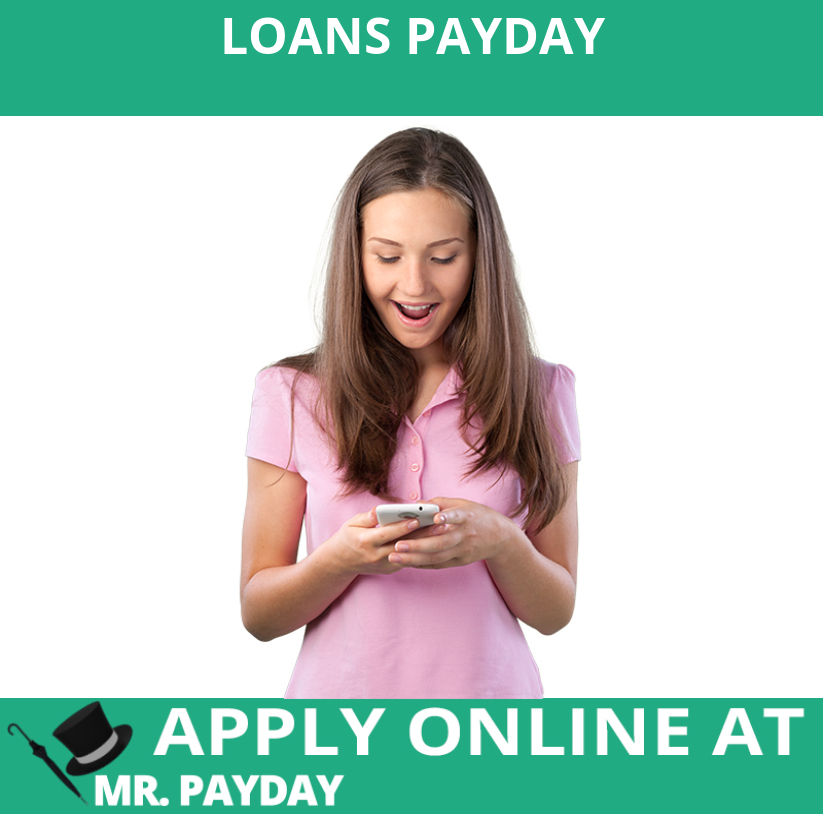 Picture of Loans Payday in Article