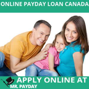 Picture of Online Payday Loan Canada in Article